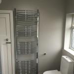 bathrooms-derby