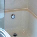 Bathroom Fitters Derby