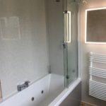 bathrooms_derby