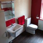 Bathrooms Derby