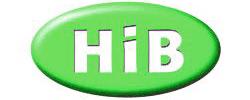 HIB Mirrors
