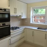 kitchen_design_derby