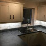 kitchen_fitter_derby