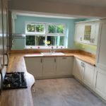 kitchens_derby